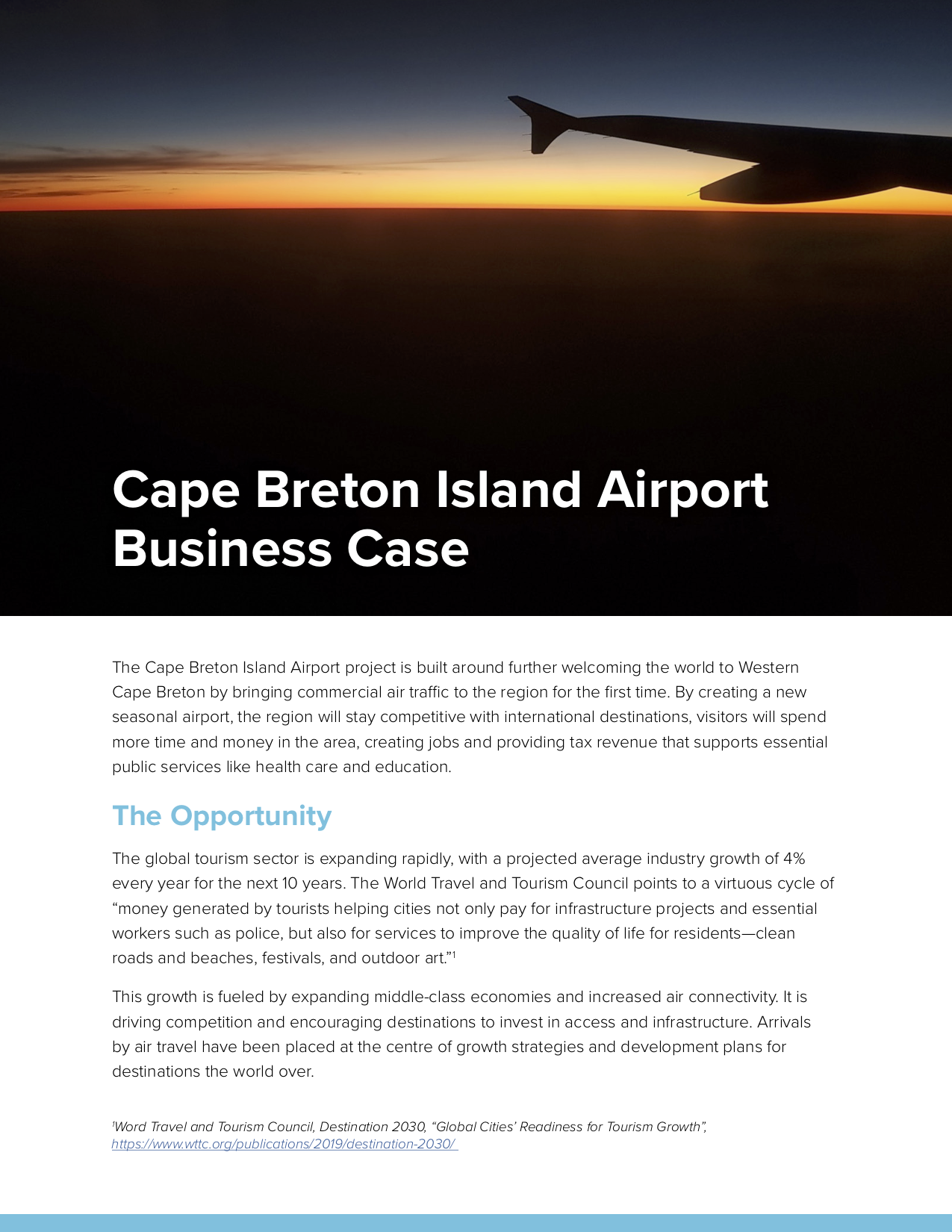 Business_case_cover_final.png