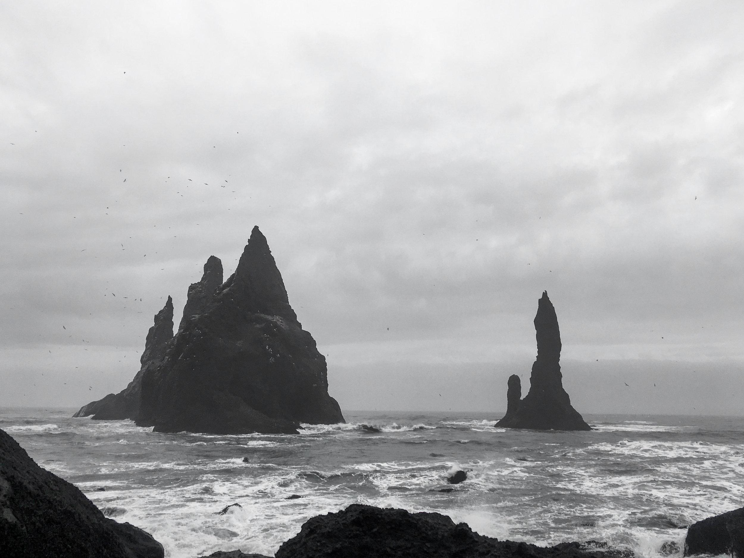 Iceland-0393.jpg