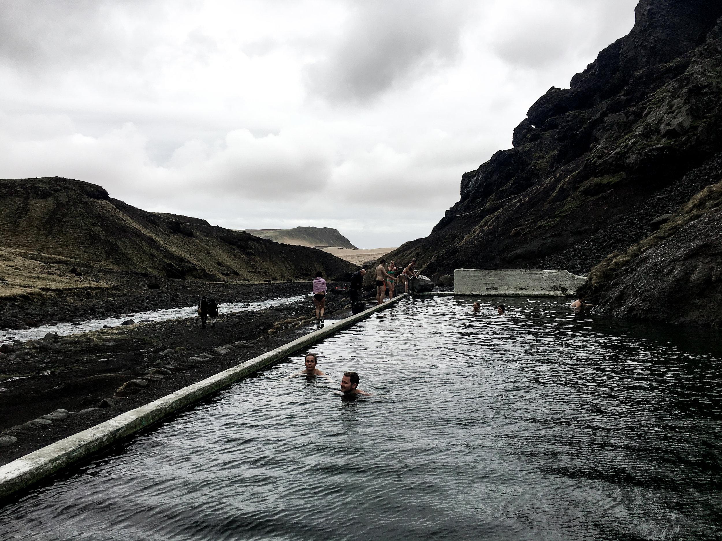 Iceland-0606.jpg