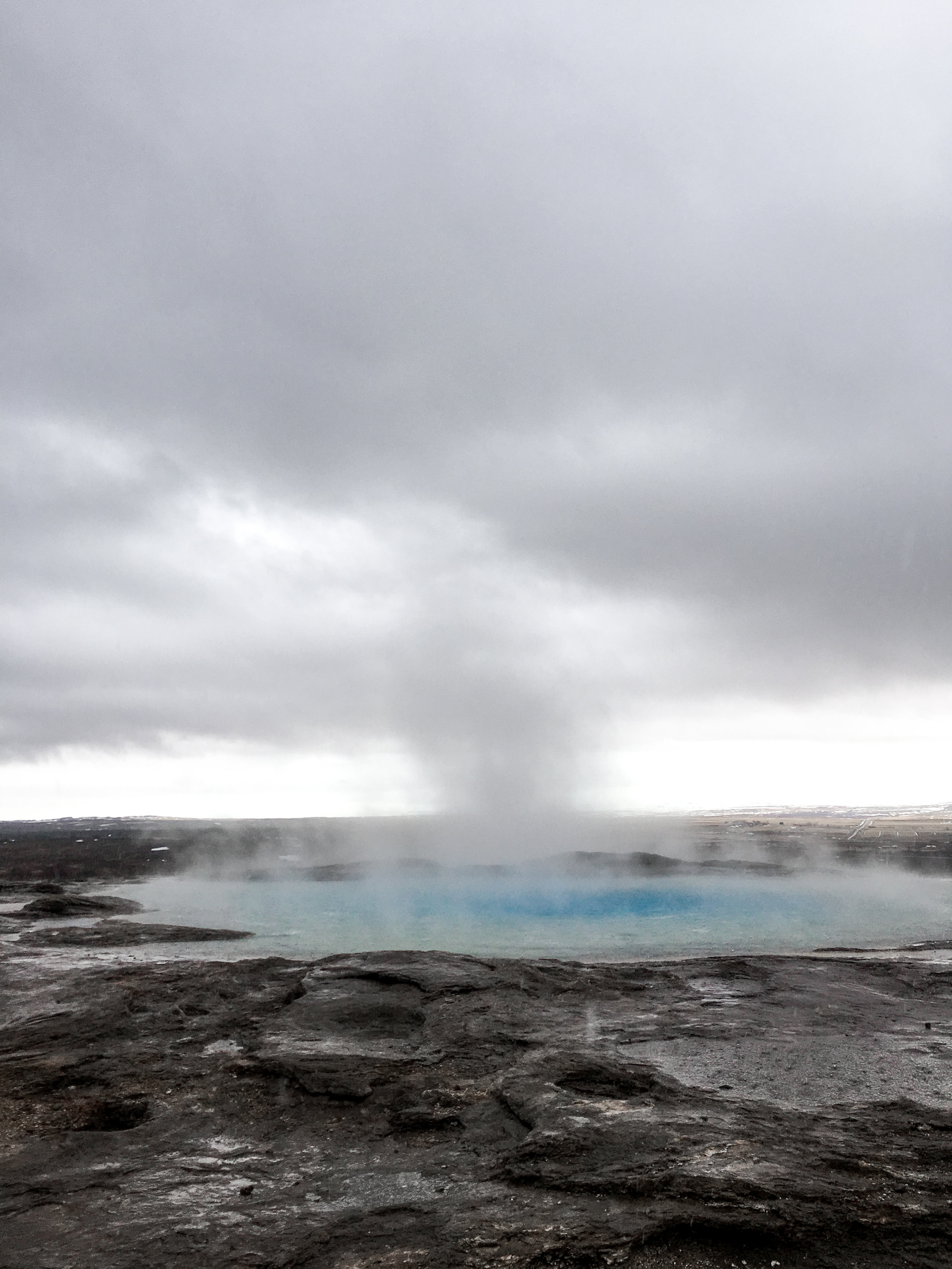 Iceland-0368.jpg