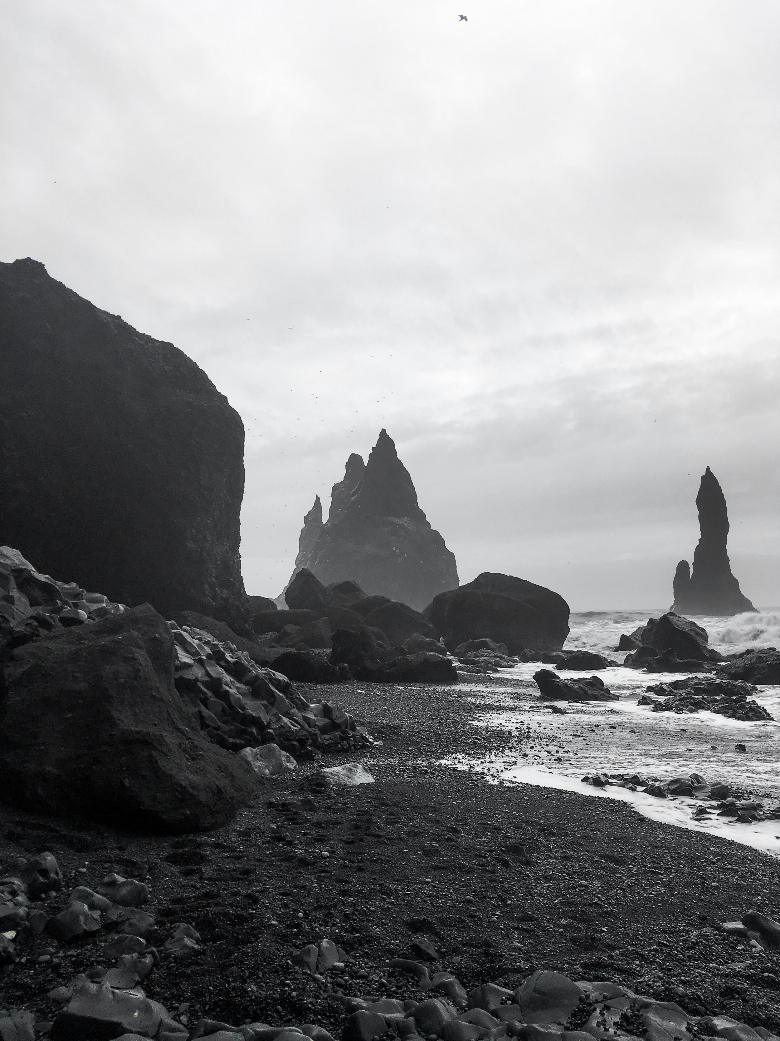 Iceland-2358.jpg