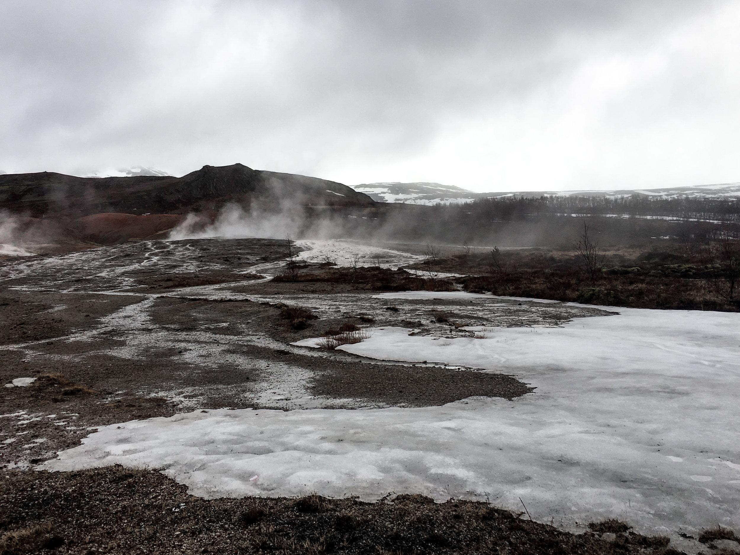 Iceland-2523.jpg