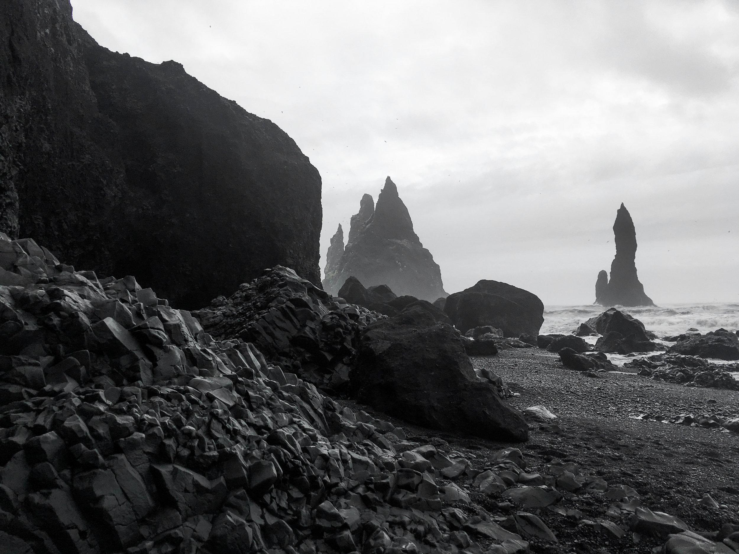 Iceland-2820.jpg