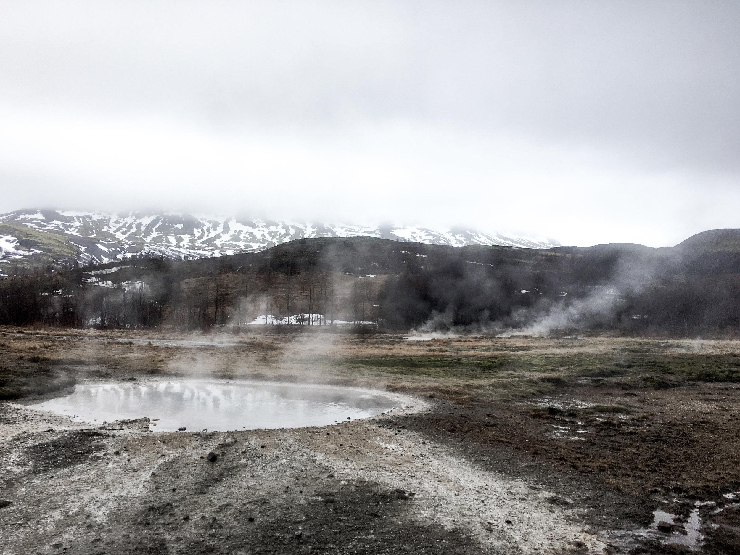 Iceland-4308.jpg