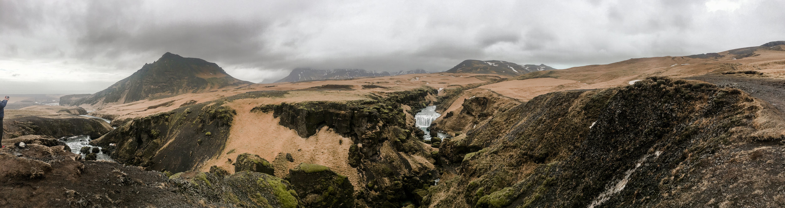 Iceland-4597.jpg