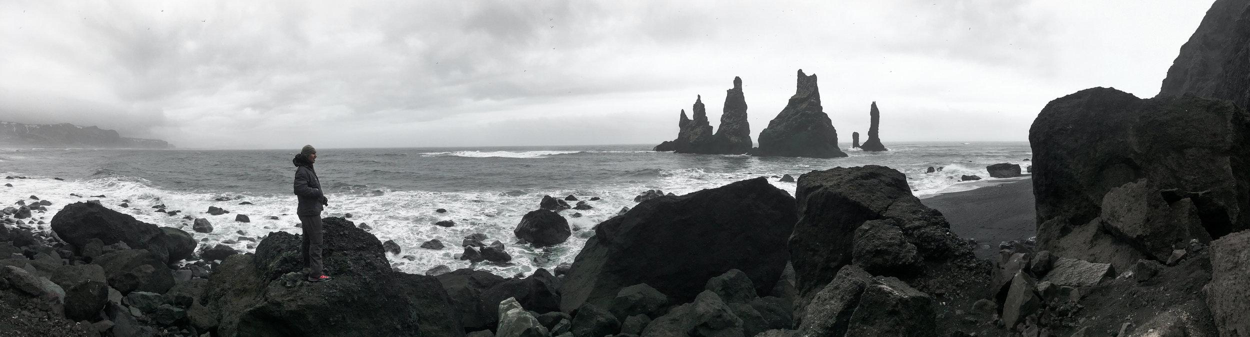 Iceland-4652.jpg
