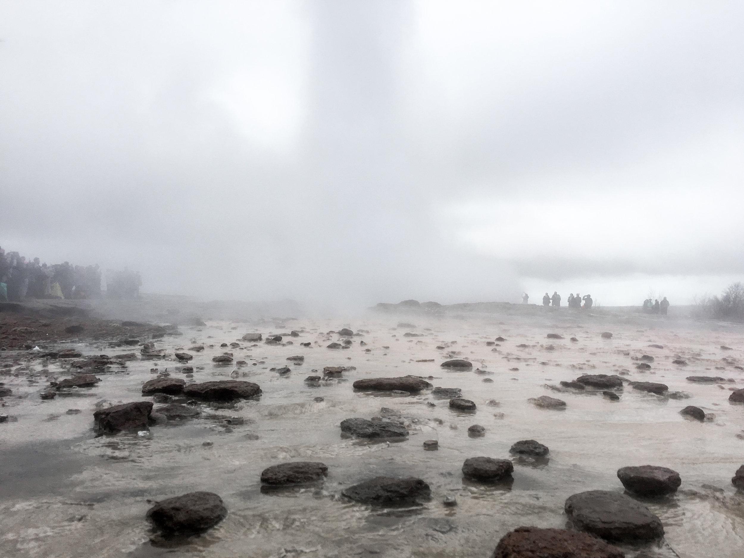Iceland-8075.jpg