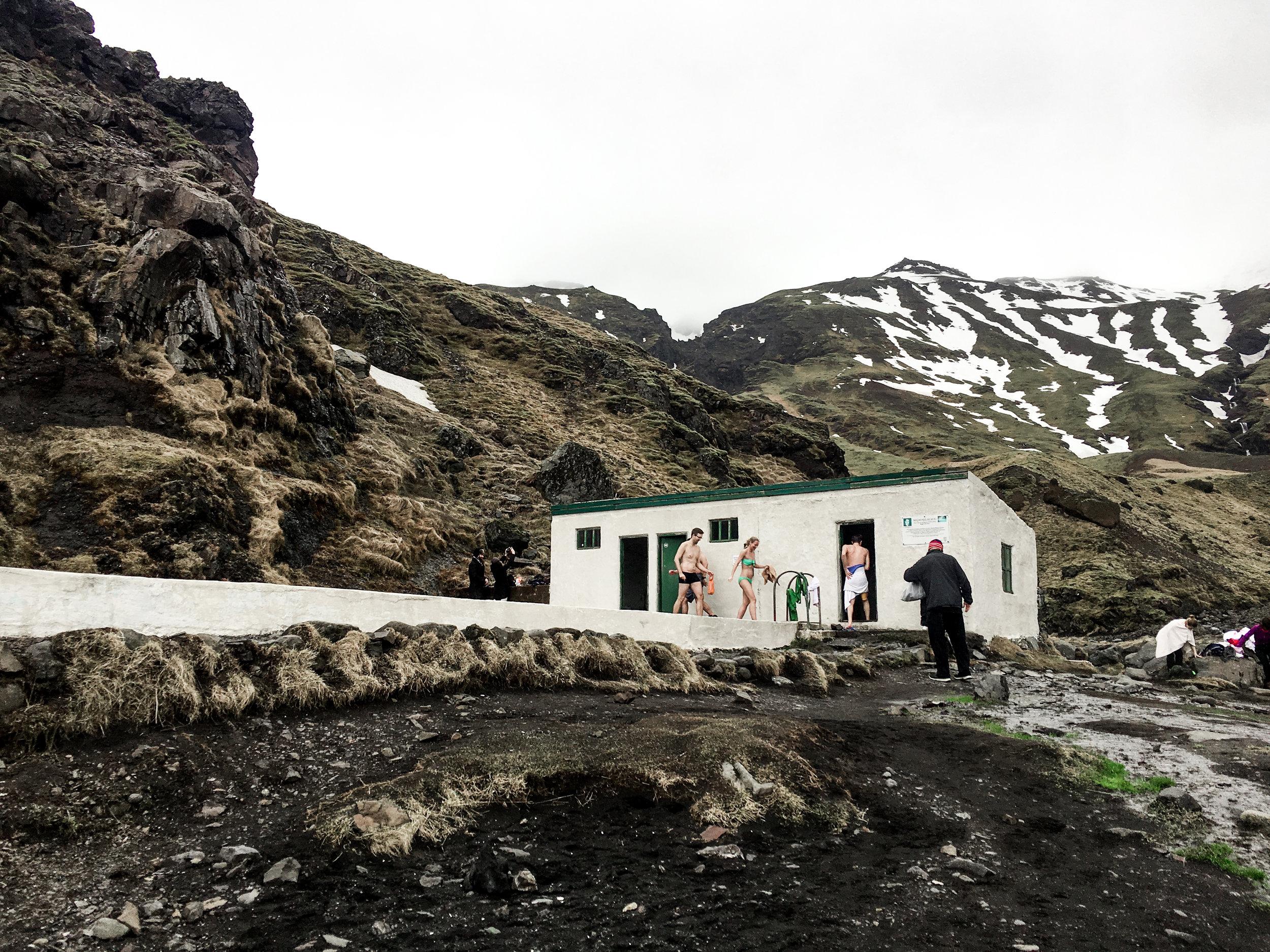 Iceland-9392.jpg