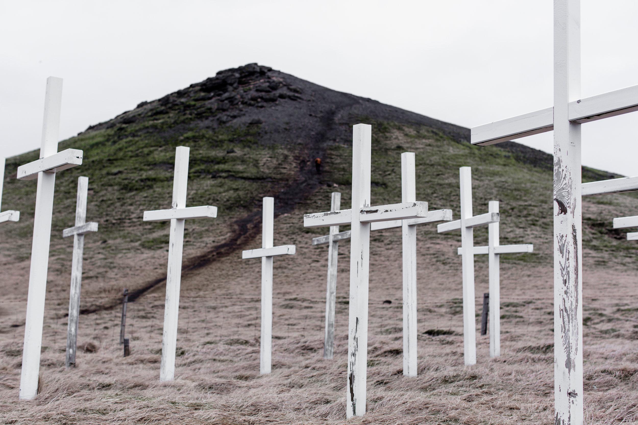 Iceland-9457.jpg