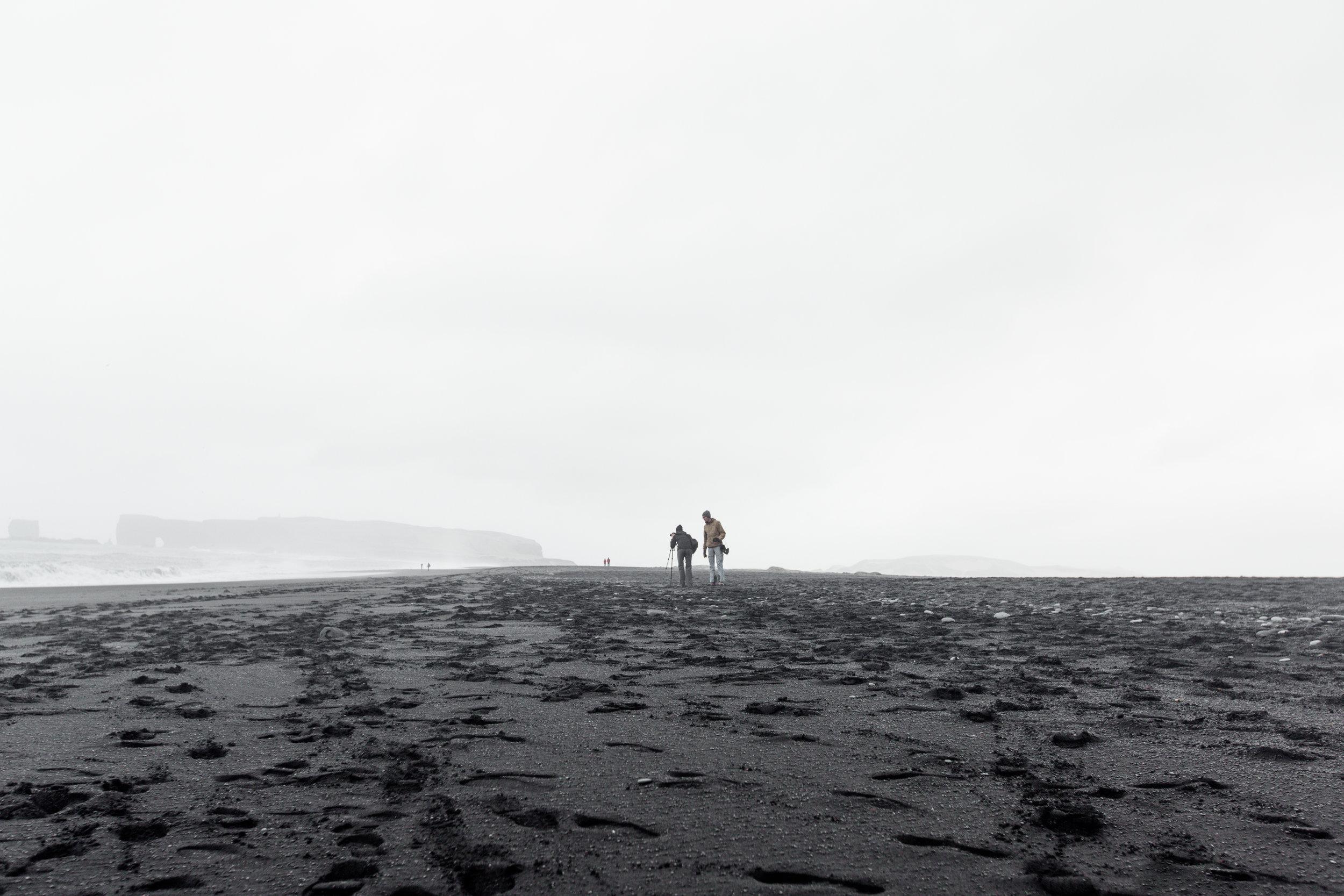 Iceland-9483.jpg