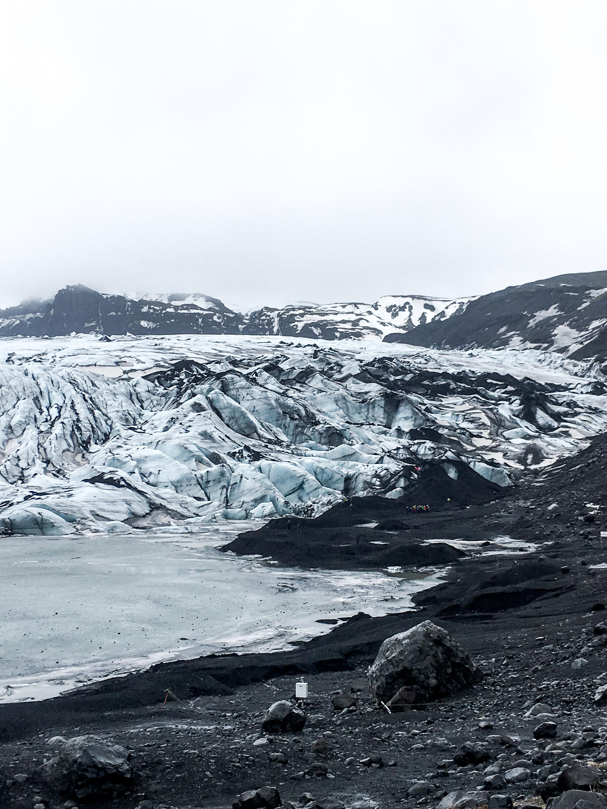 Iceland-3578.jpg