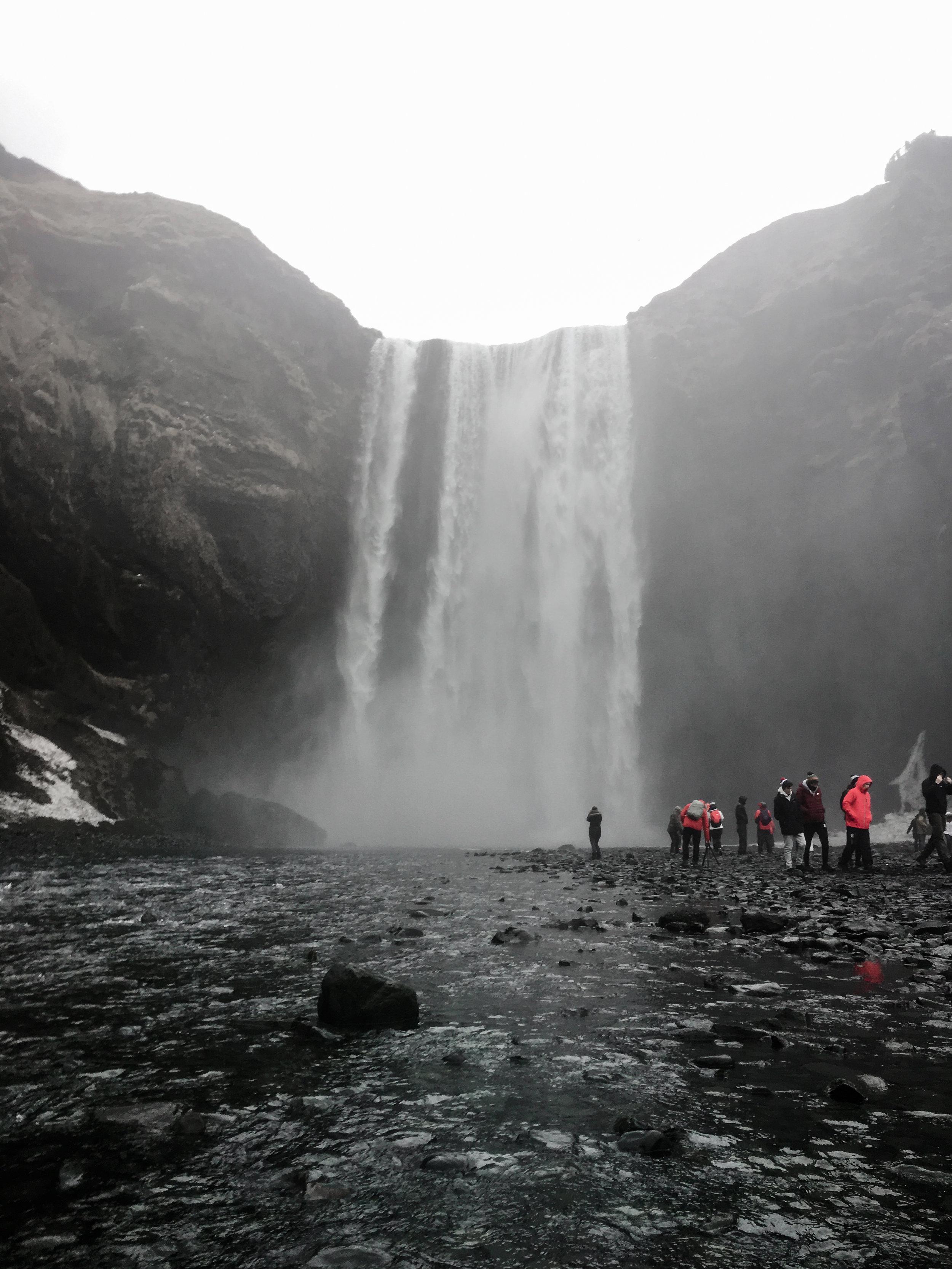 Iceland-4618.jpg