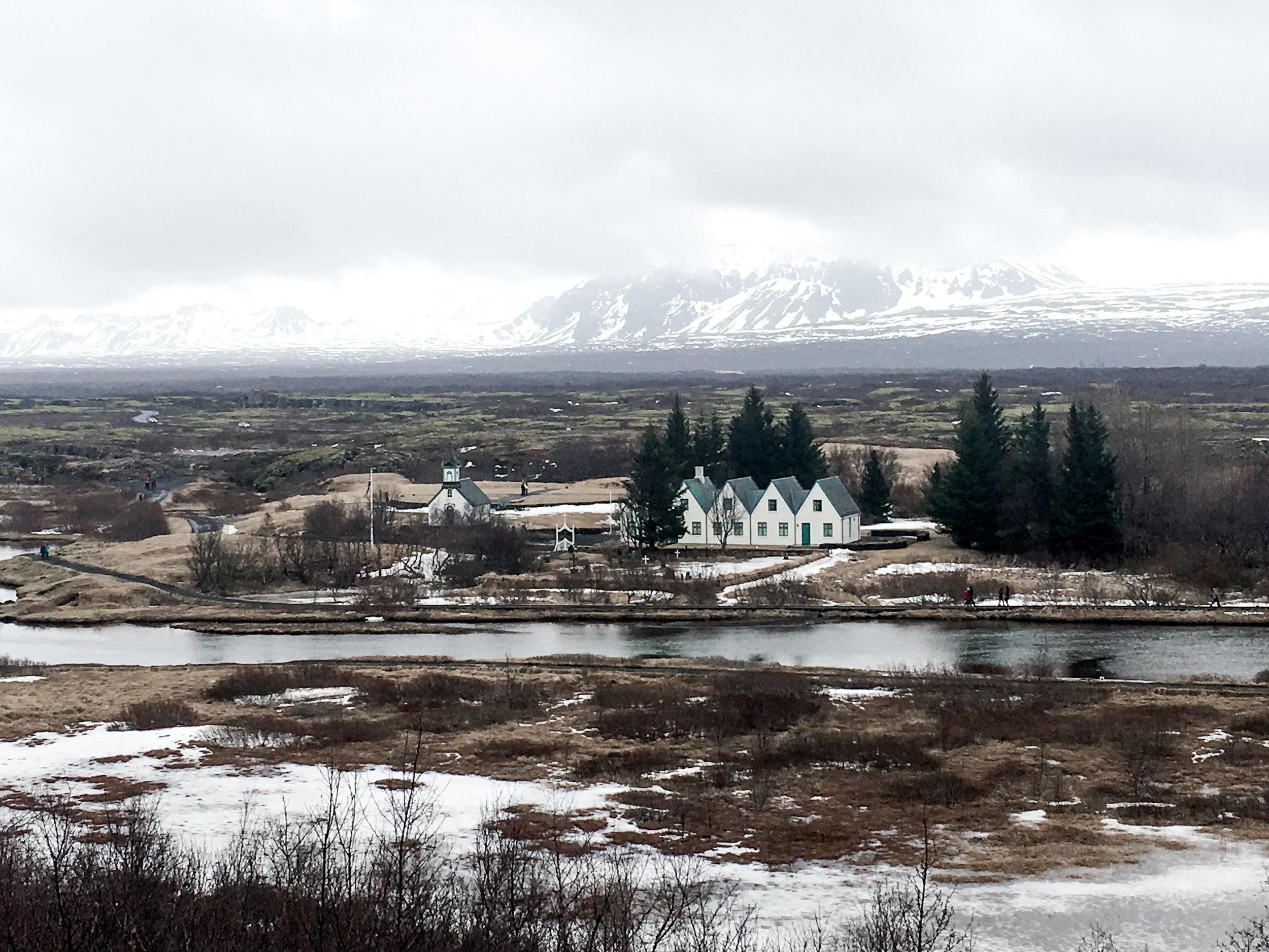 Iceland-4808.jpg