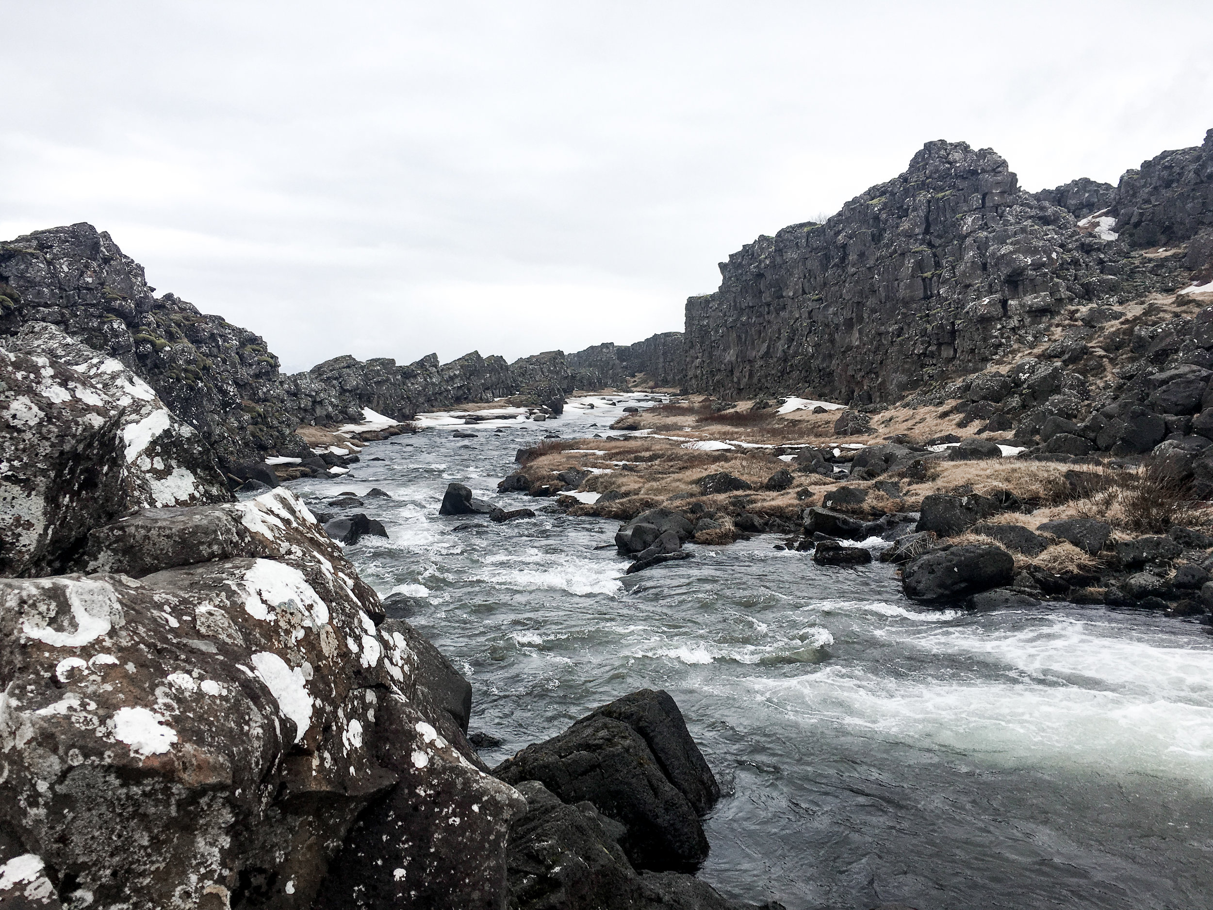 Iceland-4822.jpg