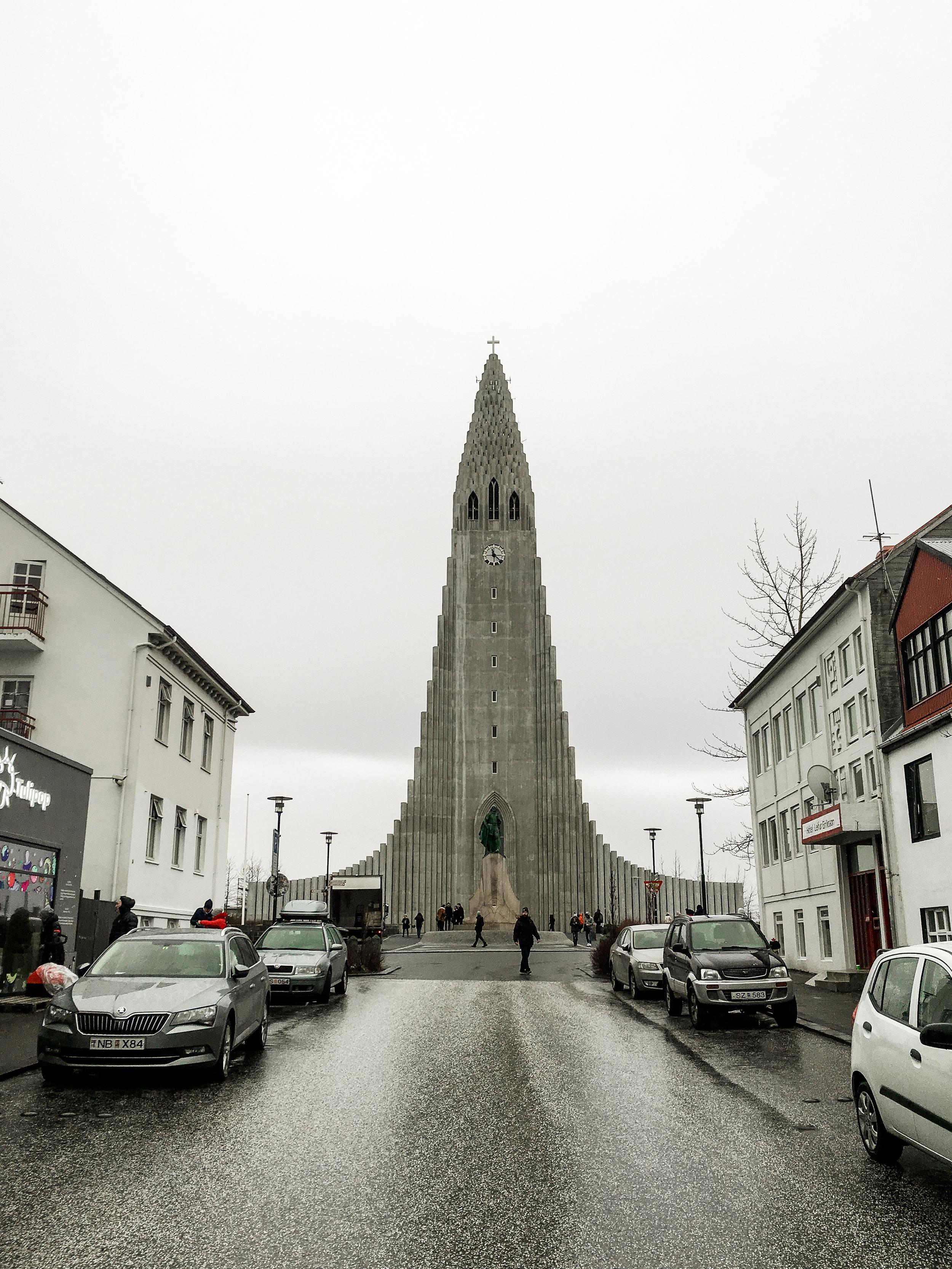 Iceland-4856.jpg