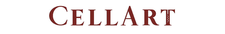 Logo pour web site bandes large_Ad Size.png