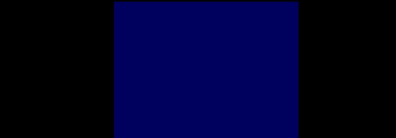 Signature JPrimeau.png