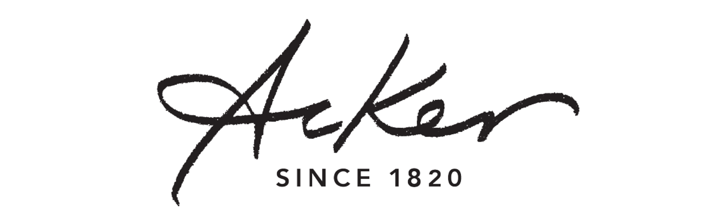 Acker_Logo_CellerArts-01.png