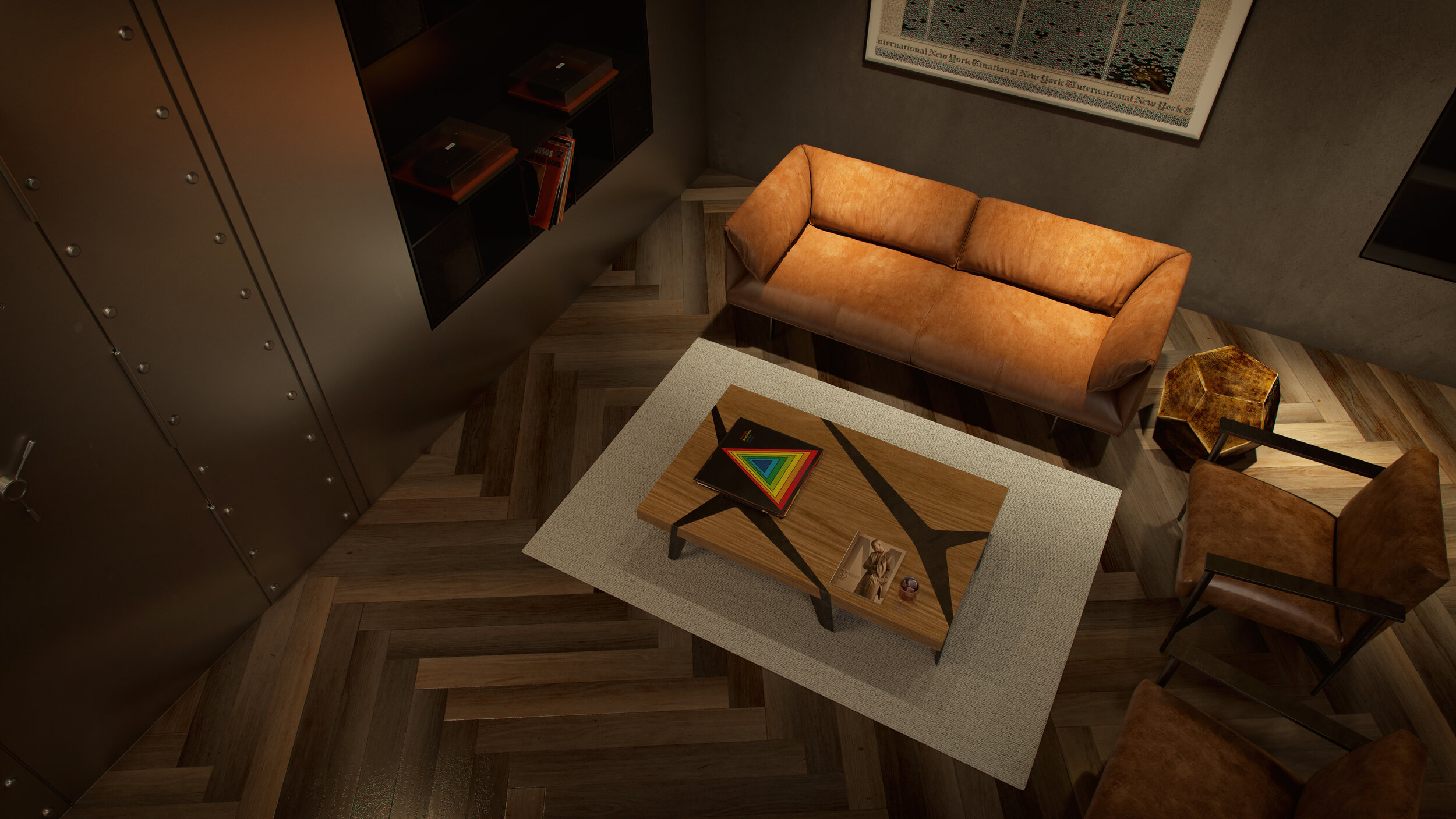 Jonathan Dream Cave B.jpg
