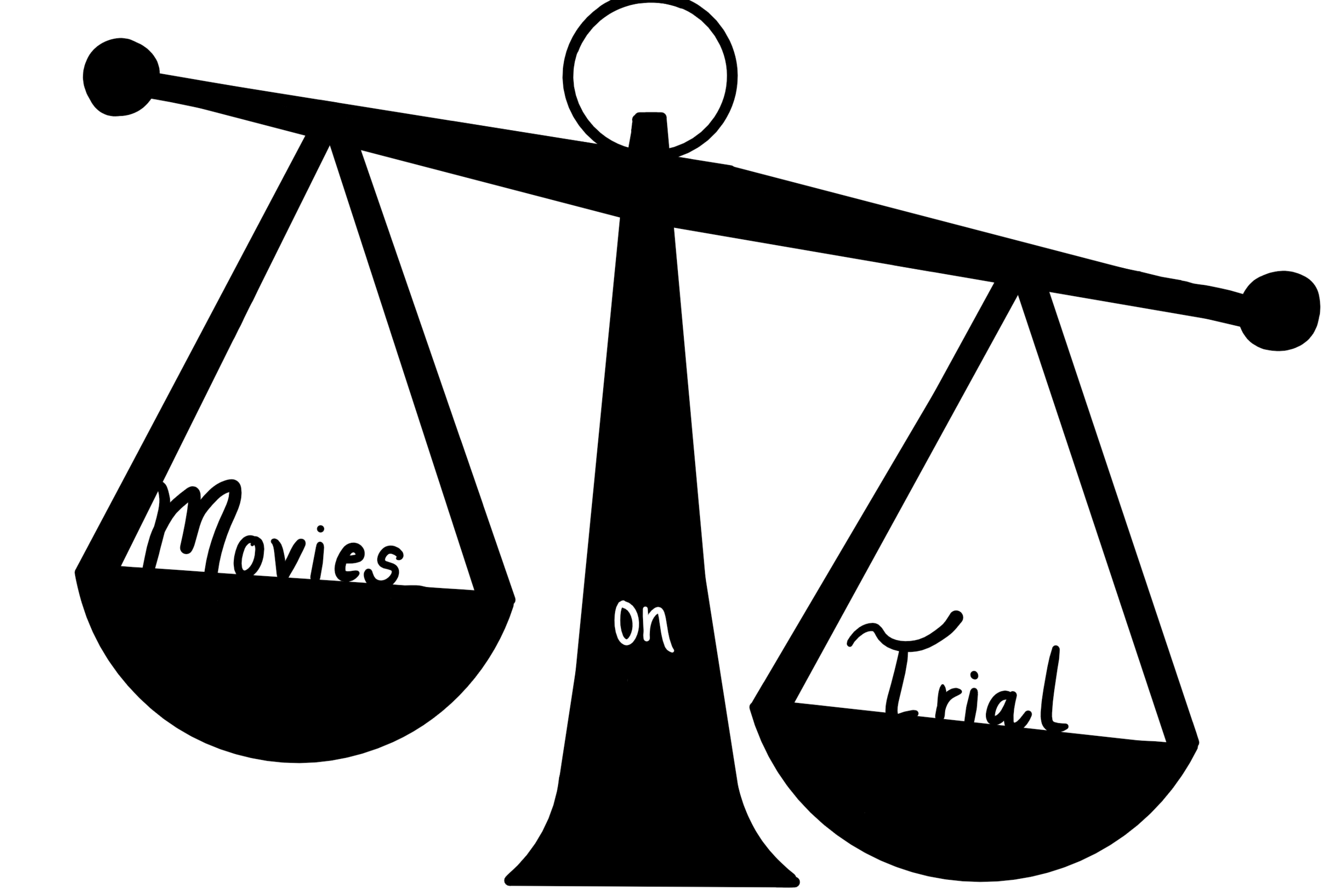 moviesontriallogo.png