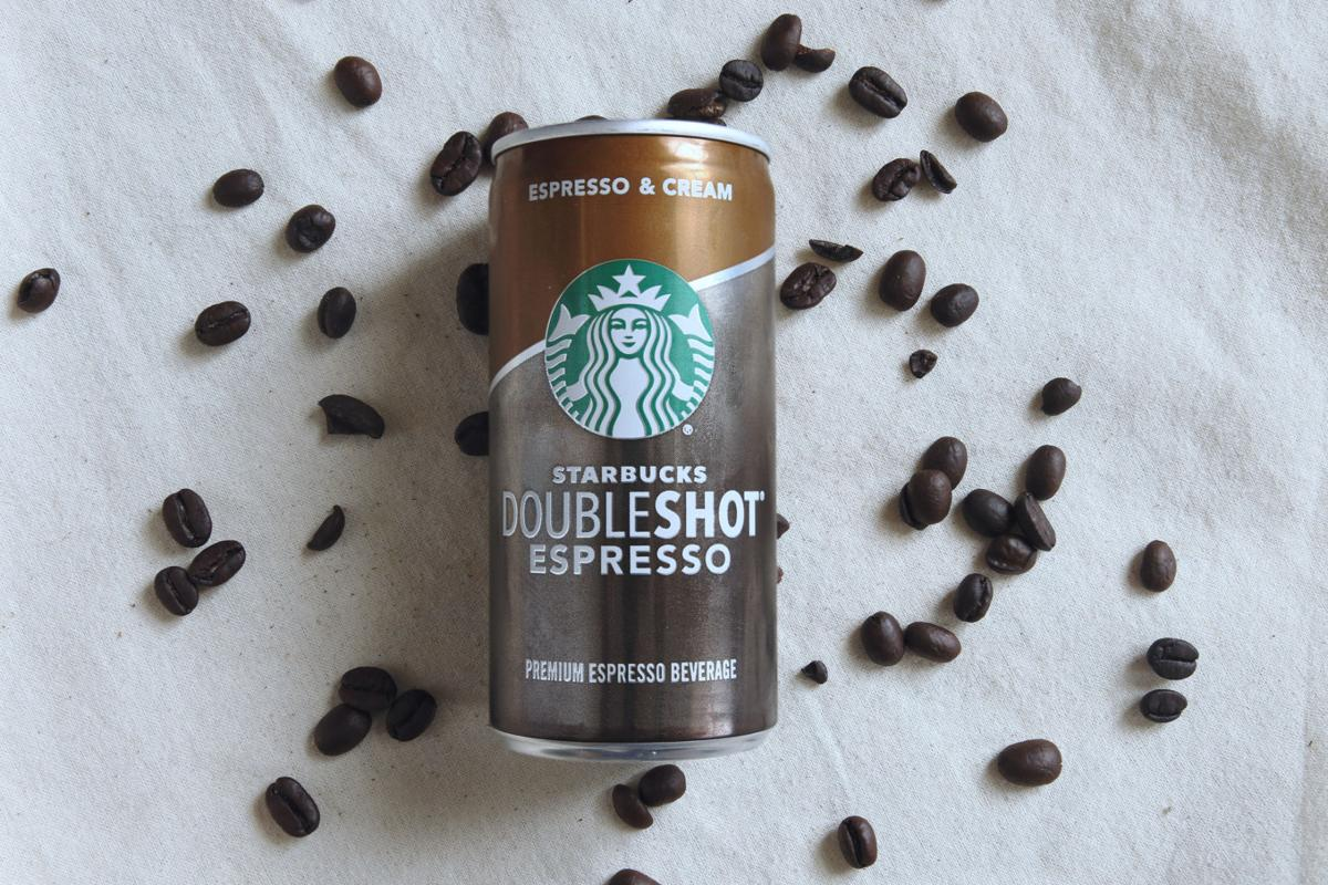 Starbucks introduced its reward program in 2009, providing members with one point for every visit to the store. They reformed it in 2016 to double the number of points for ever buck that leaves your pocket, and the program is now responsible for 40 percent of transactions in U.S. stores, hinging on a simple principle: the more you spend, the more points you unlock and the more free stuff you receive.  Photo by John David Clark