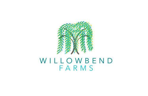 """""""Three years ago, I watched a transfer take place of girls, right here in Cleveland,"""" President and co-founder of Willowbend Farms Sarah McKinnon said about why she decided to start her non-profit against sex trafficking in Cleveland.  Courtesy of Willowbend Farms"""