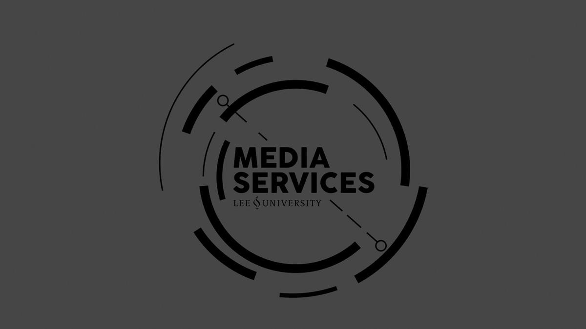 Logo designed by Cassidy Kelley