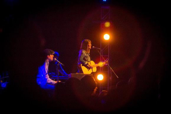 Photos courtesy of Austin Gunter