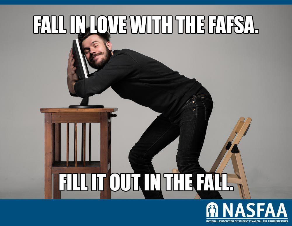 Source: NASFAA.org