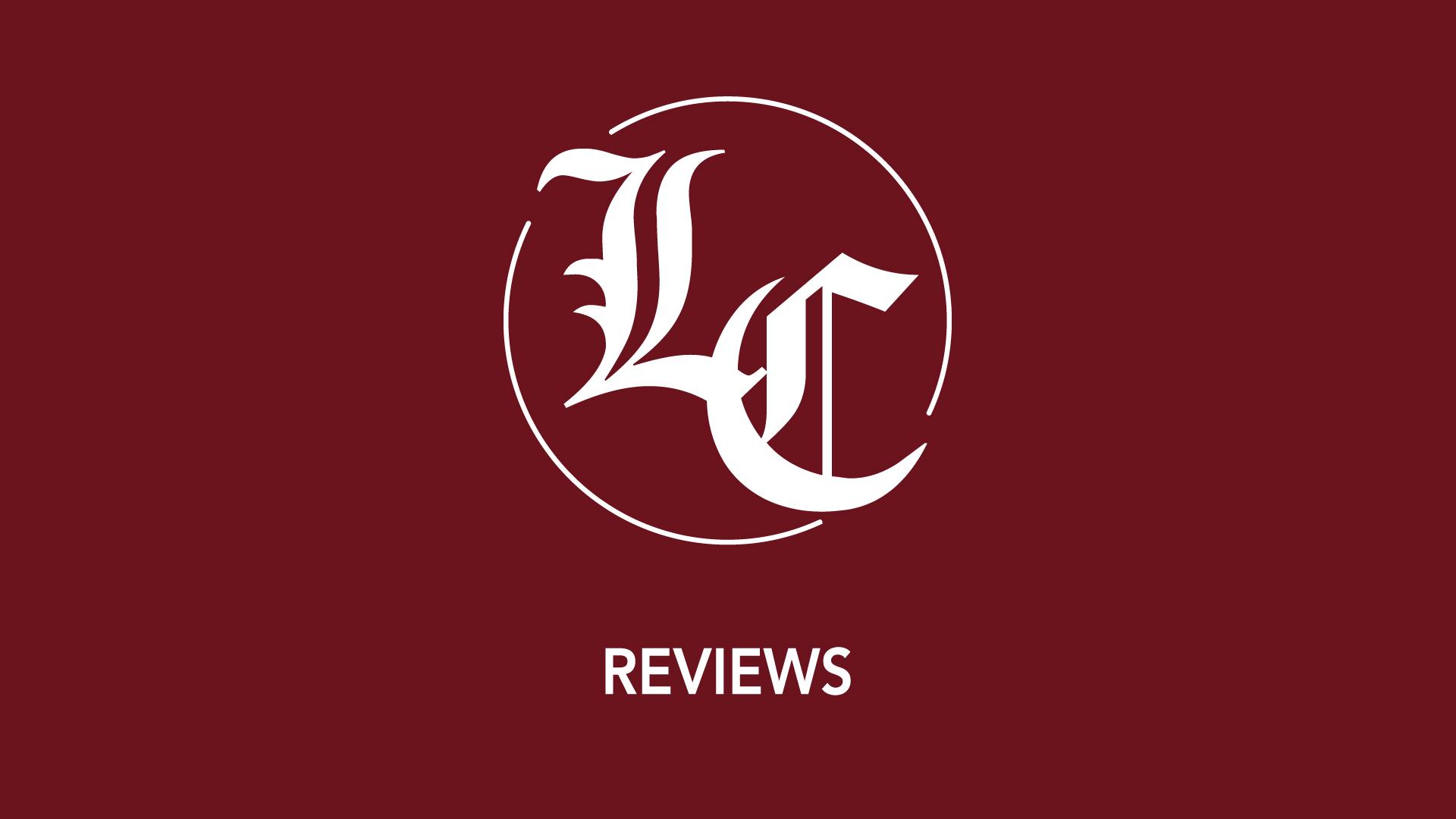 thumbnail-reviews.jpg