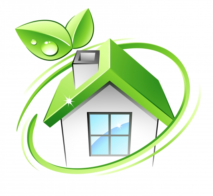 Eco-friendly-Cleaning-Service.jpg