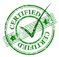 Certified Stamp.jpg