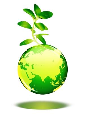 green-earth 4.jpg