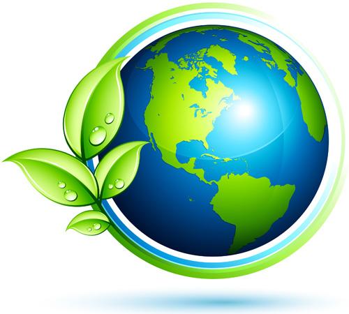 green_earth (1).jpg