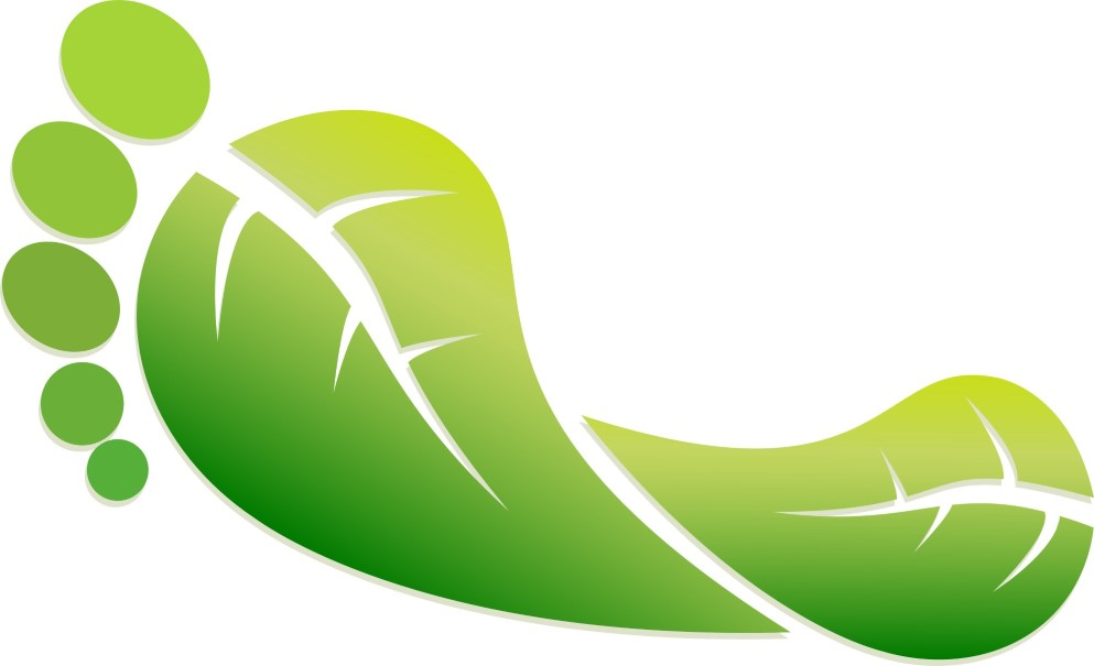 green footprint.jpg