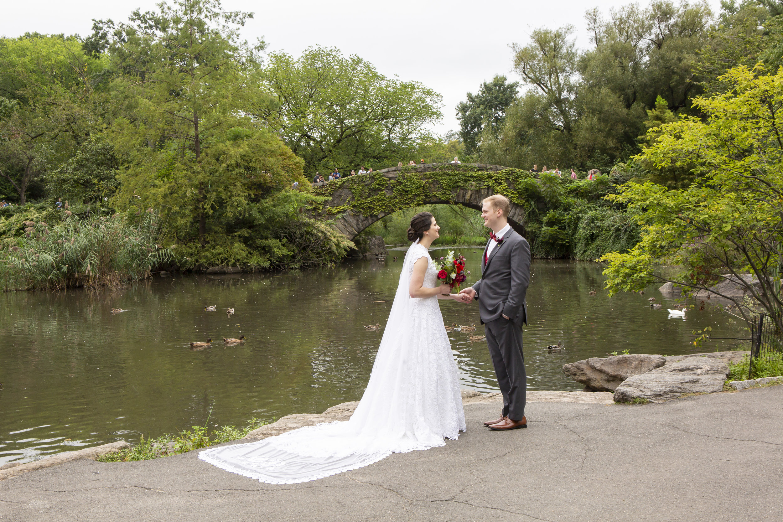 090718-015-ChiaraTom-Wedding-PhotobyAyanoHisa.jpg