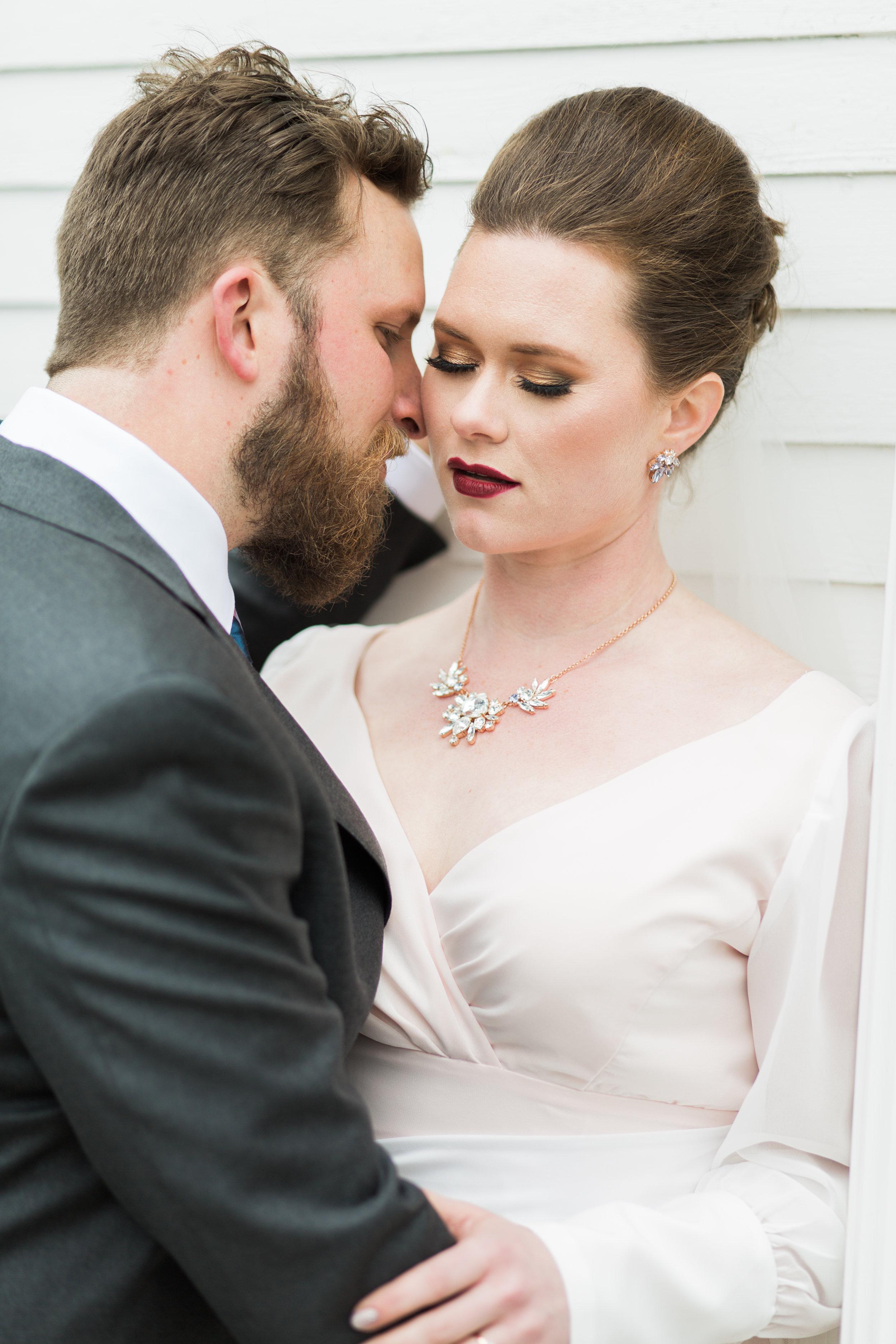 Adolfson Wedding (April 2018)-76.jpg