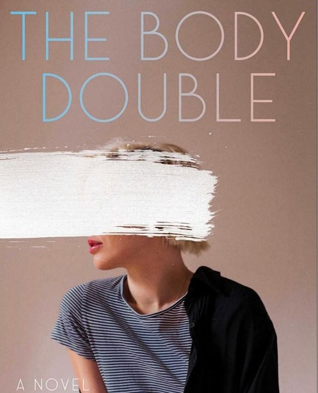 "I gave this book a rating of 3.5/5 but rounded it up to 4. First of all, thanks @Netgalley and Double Day Boos for this e-ARC of The Body Double.  The Body Double by Emily Beyda was very confusing, but I actually liked it.  While I did have a lot of questions while I was reading it, I just knew that there was some shady stuff going on.  The narrator has no name and we come to know her as Rosanna Feld.  She is ""filling in"" for a celebrity who has grown super afraid of going outside and facing the paparazzi, or so she's told.  Everything sounds too good to be true and of course it always is.  This book had a slow build, but everything was super important to finding out the truth. ⁠ ⁠ The Body Double by Emily Beyda hits shelves March 3, 2020.  If you would like to see my full review, click the link in my bio.⁠ ⁠ ⁠ ⁠ ⁠ ⁠ ⁠ ⁠ ⁠ ⁠ ⁠ ⁠ ⁠ ⁠ ⁠ #netgalley #doubledaybooks #arc #bookish #alwaysreading #amreading #booksbooksbooks #goodreads #noir #fiction #mystery #emilybeyda #2020 #kindle #amazon"