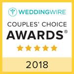 weddingwire_2018.jpg