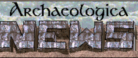 Archeological finds relating to the bible & Christianity