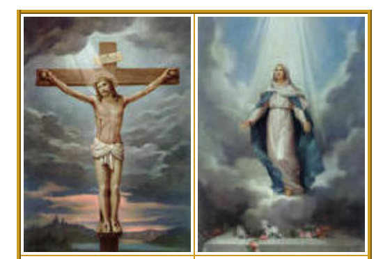 Catholic First