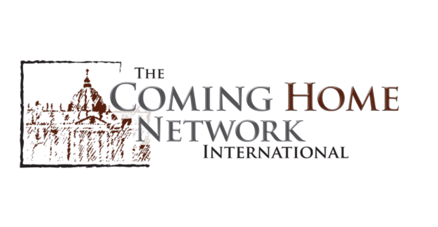 The Coming Home Network