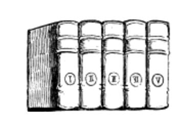 The Nicene & Post-Nicene Gathers of the Church Series