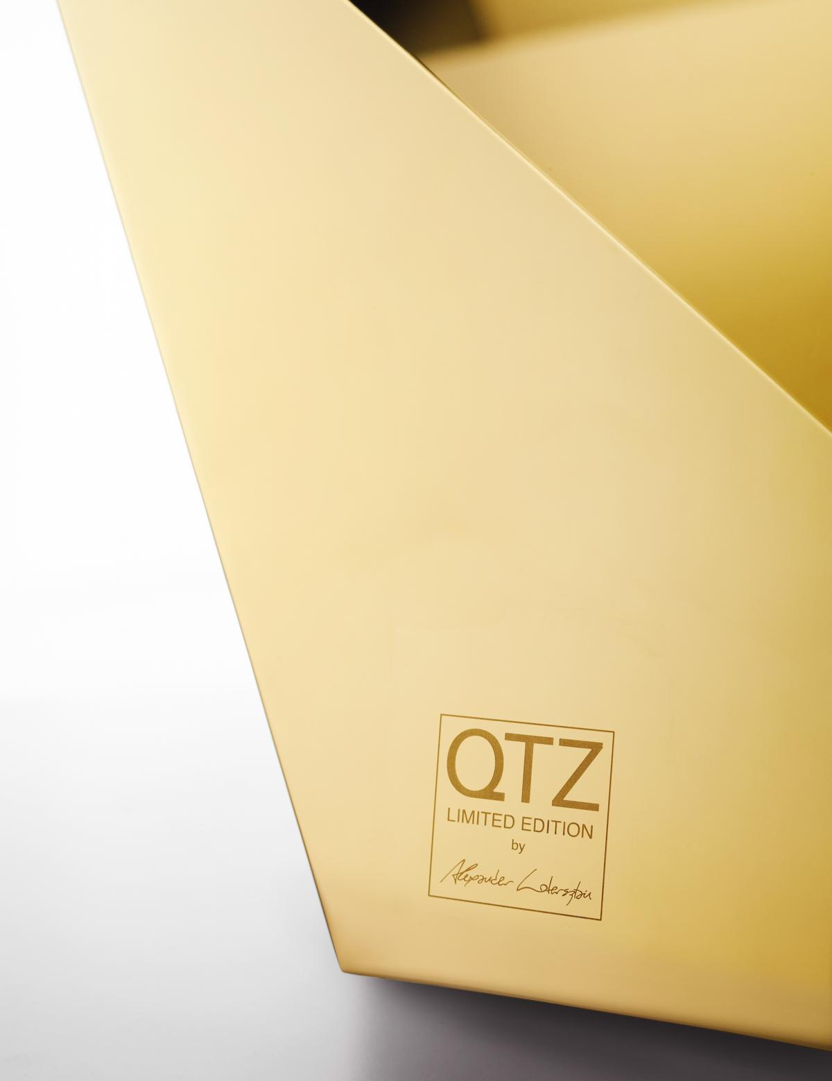 QTZ_04.jpg