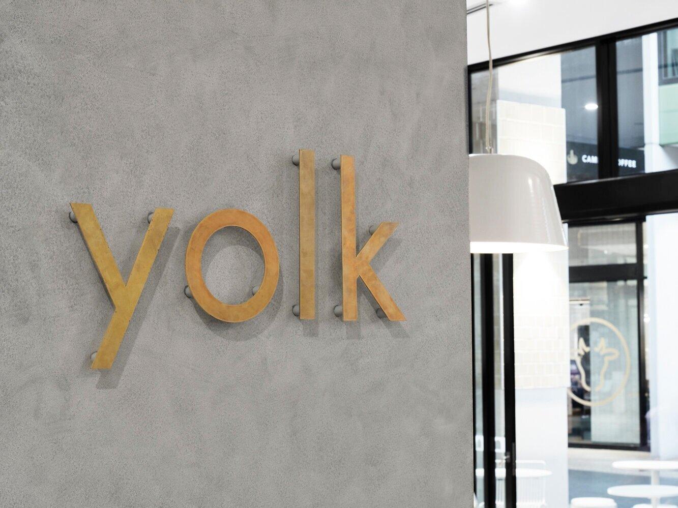 yolk_07.jpg