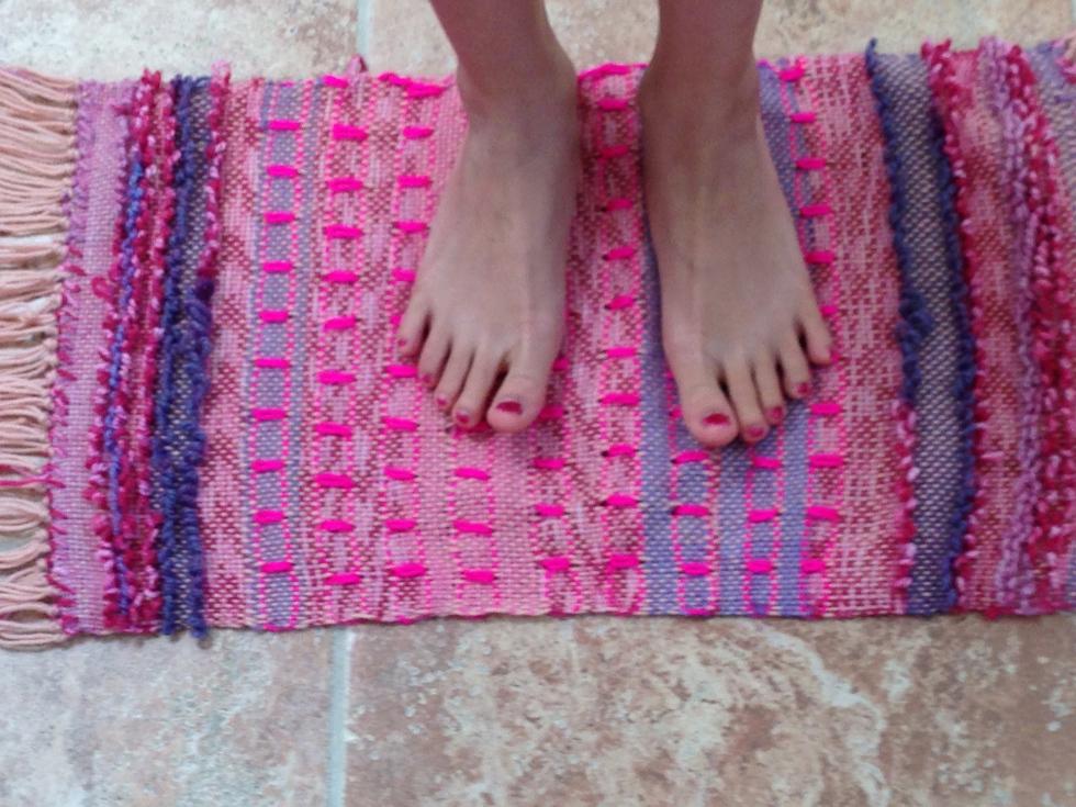 4th grader mat