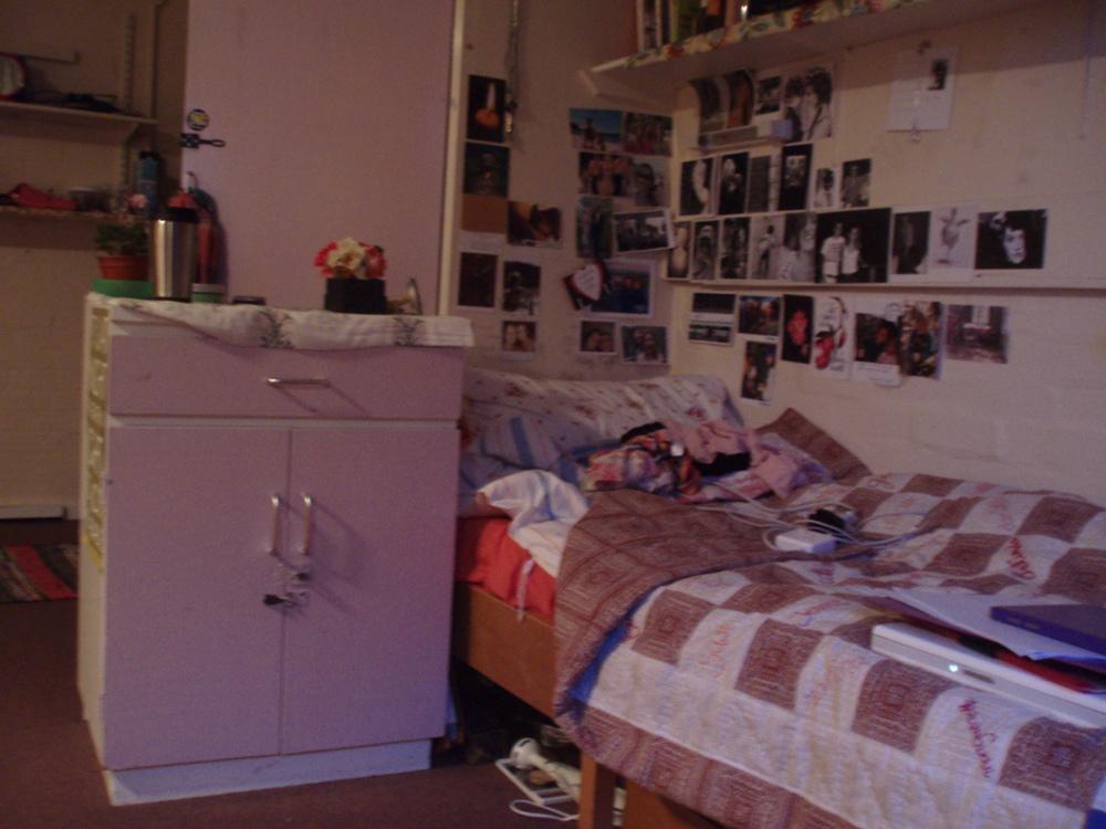 my-room-2.jpg
