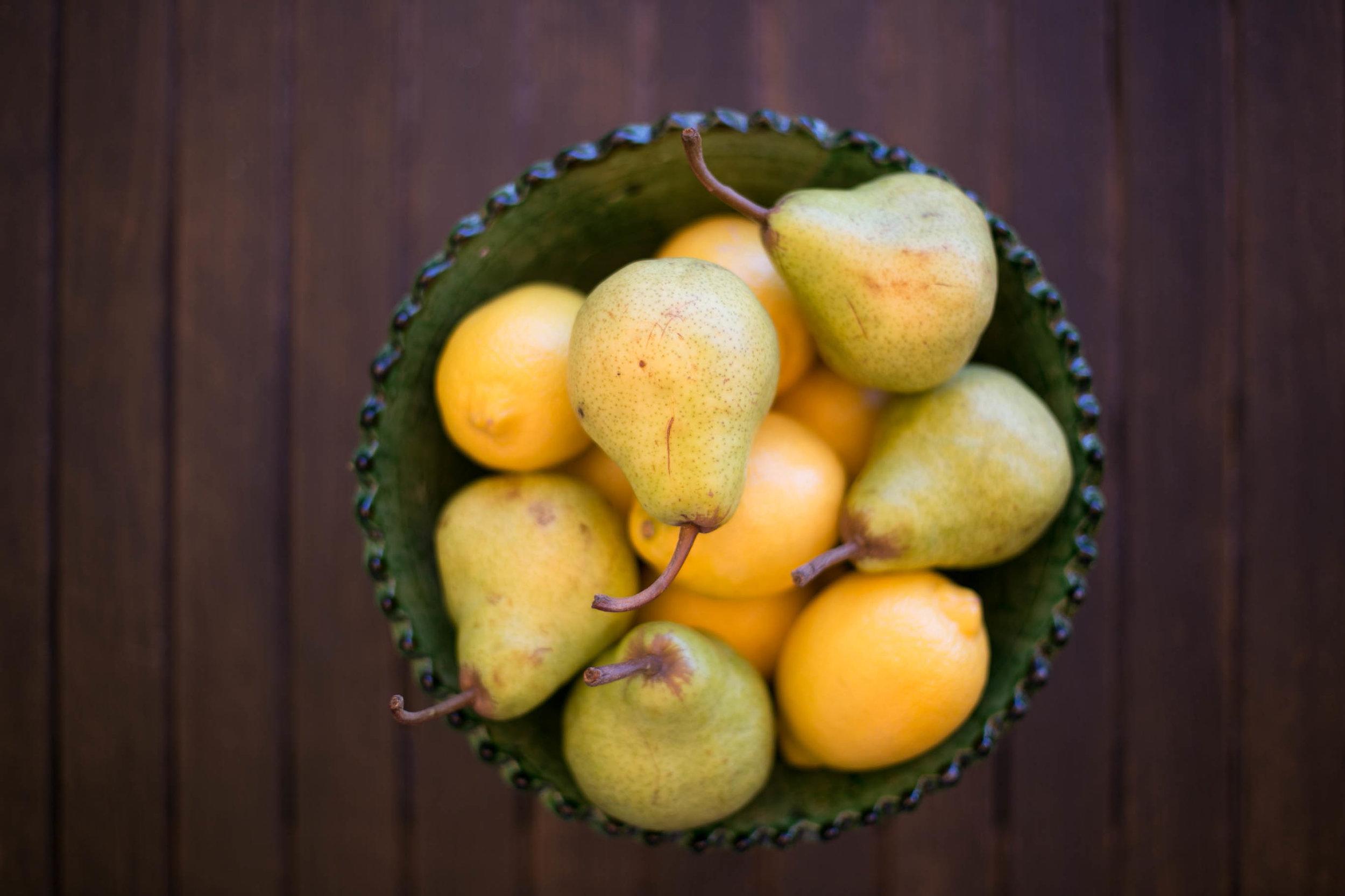 pear-lemon-1.jpg