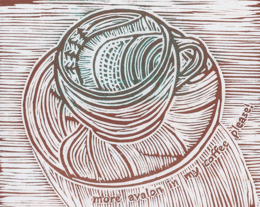 avalon-coffee-small3.jpg