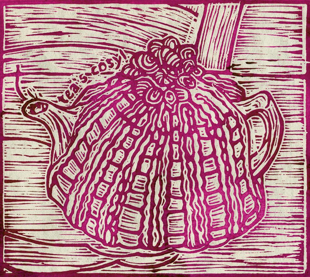 teas'-cosy1.jpg